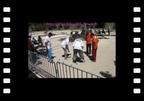 Vidéos publiques